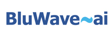 BluWave-ai: AI-Driven Energy Optimization that Delivers Cost and Environmental Benefits