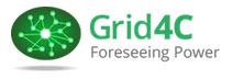 Grid4C: AI-Powered Energy Insights